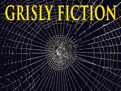 Grisly Fiction