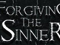 Forgiving the Sinner