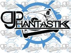 Image for DJ Mr Phantastik/NYC TNT