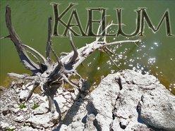 Image for Kaelum