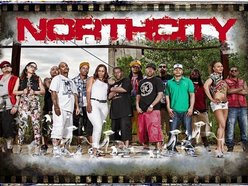 Image for NorthCity Ent.