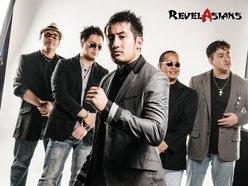 Image for RevelAsians