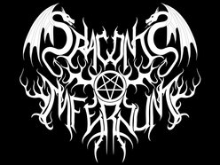 Image for Draconis Infernum