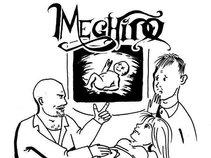 Meghido