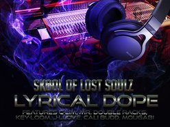 Image for Skool of Lost Soulz