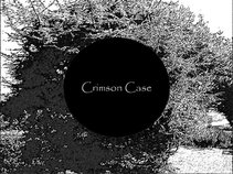 Crimson Case