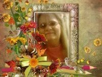 Martha guthrie