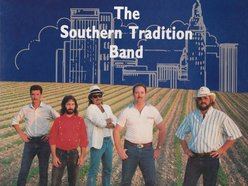 The Southern Tradition Band