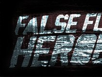 False Flag Heroes