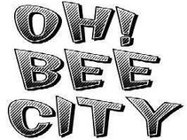 Oh! Bee City