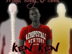 Image for KenKen