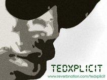 TEDXplicit