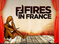 Image for Fires In France