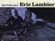 Eric Lambier