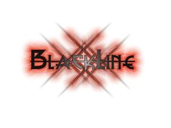 Image for BlackLine