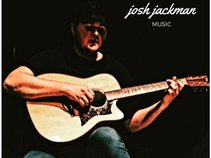 Josh Jackman