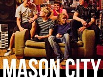Mason City [OFFICIAL]