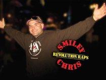 Smiley Chris