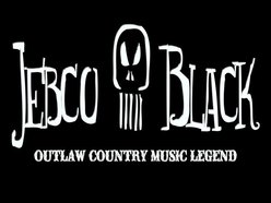 Image for Jebco Black