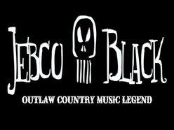 Image for Jebco Black