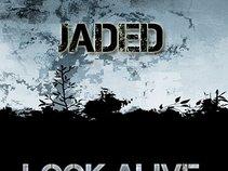 JADED