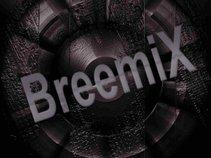 BreemiX