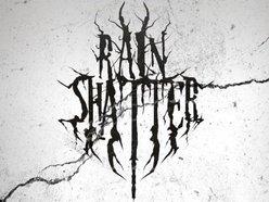 Image for Rain Shatter