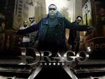 Drago3