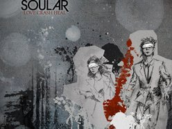 Image for Soular