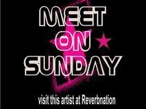 Meet On Sunday