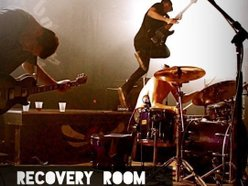 Image for Recovery Room