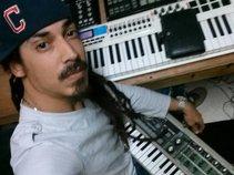 SHIAH RECORDS