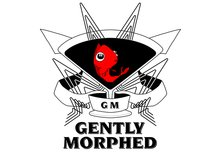 Gently Morphed