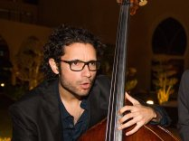 Image for Ricky Rodriguez Quintet