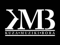 KMB Ent