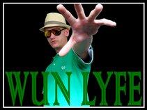 WUN LYFE