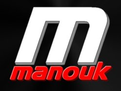 Image for Manouk