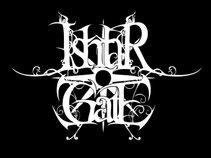 IshtarGate_Metal