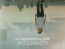 My Mathematical Mind