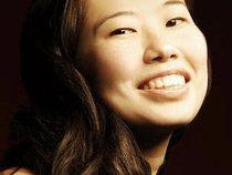 Alexis Y. Zhu, Pianist
