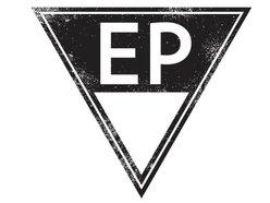 Image for Empire Pursuit