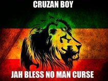 cruzan boy