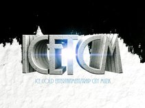 ICETCM (ICE COLD ENT/TRAP CITY MUZIK)