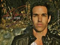 Sean E. Ryan