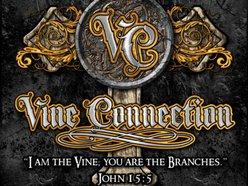 Vine Connection