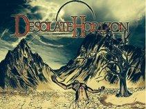 Desolate Horizon