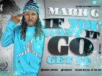 Mark G