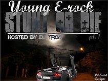 Young E-Rocck