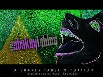 Shakey Tables