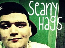 Image for Seany Hags